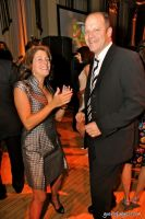 Cardiovascular Research Foundation Pulse of the City Gala #123