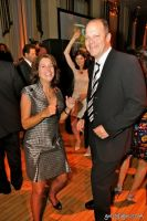 Cardiovascular Research Foundation Pulse of the City Gala #124