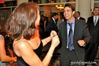 Cardiovascular Research Foundation Pulse of the City Gala #129