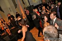 Cardiovascular Research Foundation Pulse of the City Gala #133