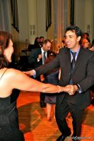 Cardiovascular Research Foundation Pulse of the City Gala #138