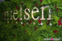 Nielsen Pre-Grammy Celebration  #16