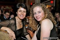 Cardiovascular Research Foundation Pulse of the City Gala #139