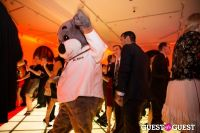 2014 Dancing After Dark #73