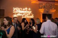 2014 Dancing After Dark #83