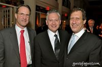Cardiovascular Research Foundation Pulse of the City Gala #145