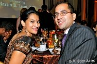 Cardiovascular Research Foundation Pulse of the City Gala #146