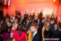 2014 Dancing After Dark #118