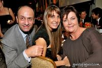 Cardiovascular Research Foundation Pulse of the City Gala #148