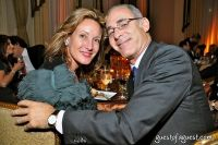 Cardiovascular Research Foundation Pulse of the City Gala #149