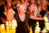2014 Dancing After Dark #136