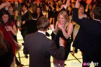 2014 Dancing After Dark #152