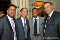 Cardiovascular Research Foundation Pulse of the City Gala #153