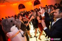 2014 Dancing After Dark #212