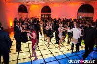 2014 Dancing After Dark #225