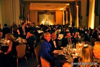 Cardiovascular Research Foundation Pulse of the City Gala #159