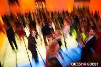 2014 Dancing After Dark #235