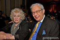 Cardiovascular Research Foundation Pulse of the City Gala #164