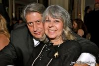 Cardiovascular Research Foundation Pulse of the City Gala #166