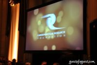 Cardiovascular Research Foundation Pulse of the City Gala #173