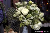 Washingtonian Bride & Groom Unveiled #6