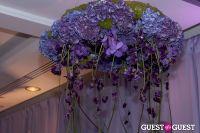 Washingtonian Bride & Groom Unveiled #9