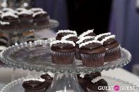 Washingtonian Bride & Groom Unveiled #10