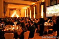 Cardiovascular Research Foundation Pulse of the City Gala #175