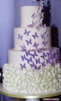 Washingtonian Bride & Groom Unveiled #12