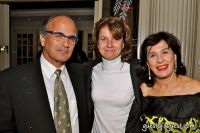 Cardiovascular Research Foundation Pulse of the City Gala #176