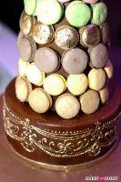 Washingtonian Bride & Groom Unveiled #27