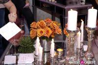 Washingtonian Bride & Groom Unveiled #30