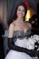Washingtonian Bride & Groom Unveiled #69
