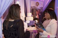 Washingtonian Bride & Groom Unveiled #74