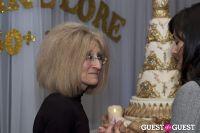 Washingtonian Bride & Groom Unveiled #75