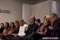 Washingtonian Bride & Groom Unveiled #79