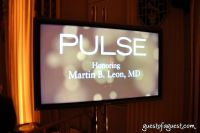 Cardiovascular Research Foundation Pulse of the City Gala #183