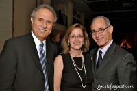 Cardiovascular Research Foundation Pulse of the City Gala #185