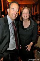 Cardiovascular Research Foundation Pulse of the City Gala #190
