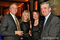 Cardiovascular Research Foundation Pulse of the City Gala #193