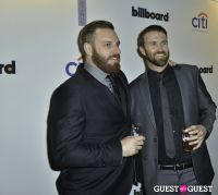 Citi And Bud Light Platinum Present The Second Annual Billboard After Party #82