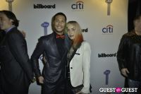 Citi And Bud Light Platinum Present The Second Annual Billboard After Party #90