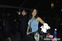 Citi And Bud Light Platinum Present The Second Annual Billboard After Party #117
