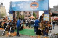 Old Navy's Urban Pumpkin Patch #28