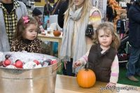 Old Navy's Urban Pumpkin Patch #41