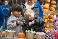 Old Navy's Urban Pumpkin Patch #45