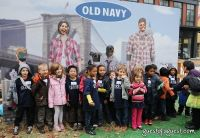 Old Navy's Urban Pumpkin Patch #59