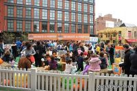 Old Navy's Urban Pumpkin Patch #63