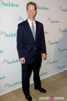 The National Audubon Society Annual Gala Dinner #64