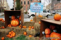 Old Navy's Urban Pumpkin Patch #72